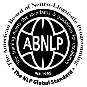 The NLP Master Practitioner Training in Australia